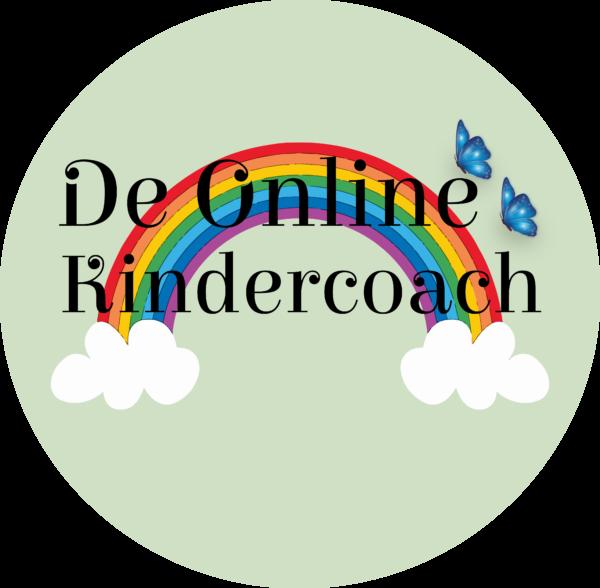 De Online Kindercoach